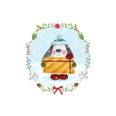 christmascard-nm-1