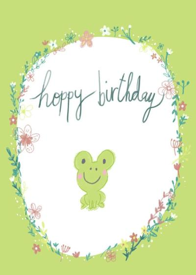 occasion-card2-new