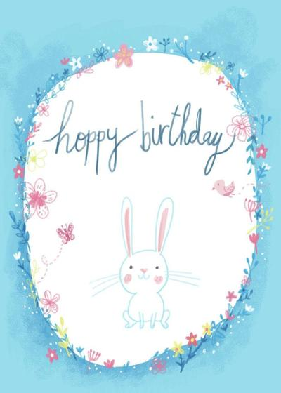 occasion-card1-new