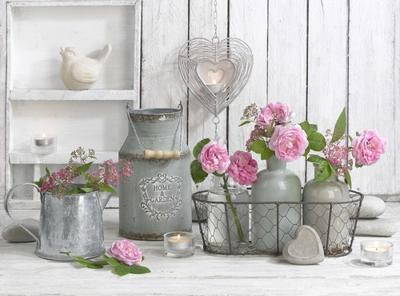 objects-floral-still-life-roses-lmn47614-1