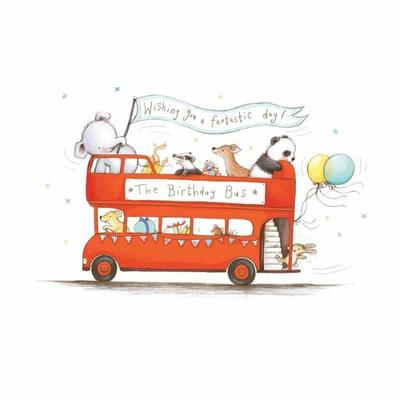 the-birthday-bus-elefump-greeting-card