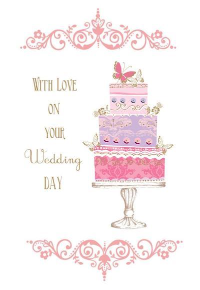 las-wedding-cake