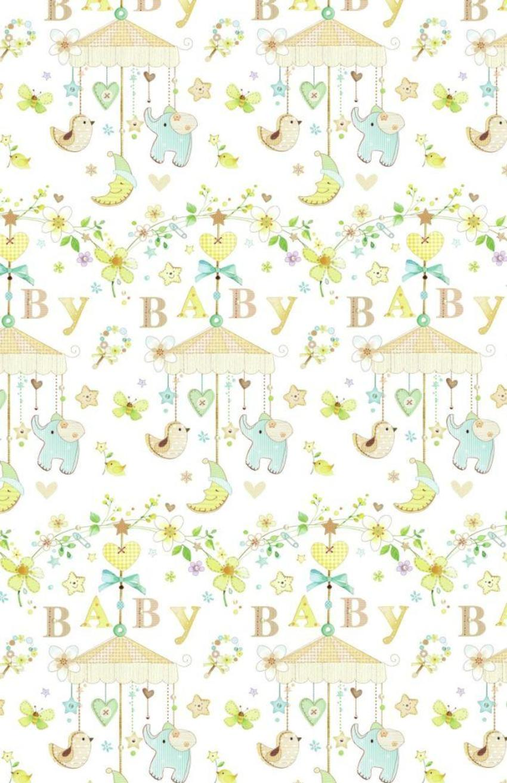 unisex birth wrap.jpg