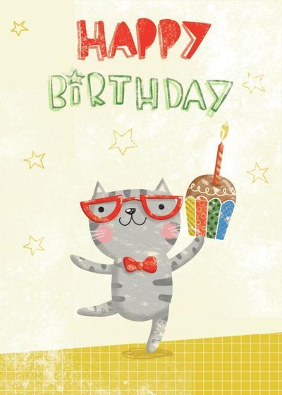 cats-happy-birthday-gm