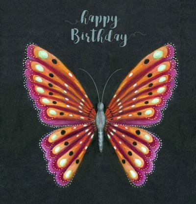 butterfly-birthday