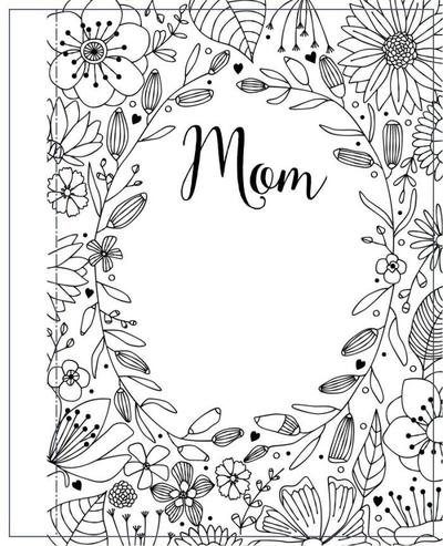 rp-mom-floral-border-amend