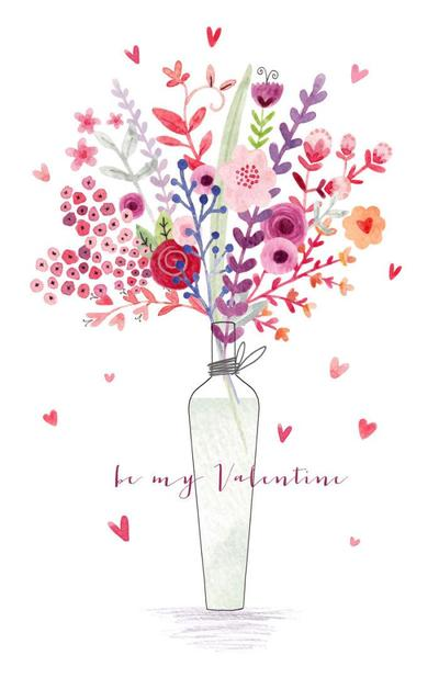 ff-tall-vase-with-heart-flowers-valentines