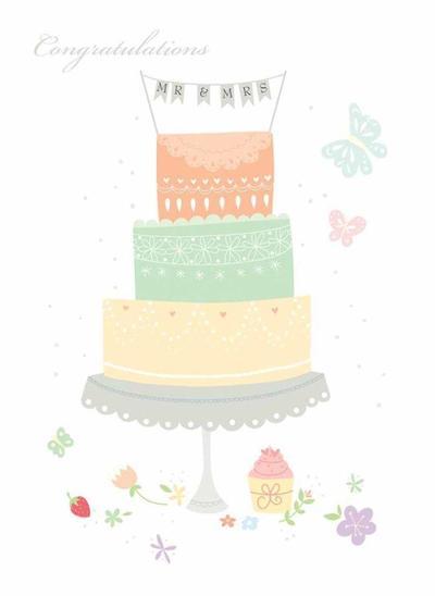 cake-jpg-5