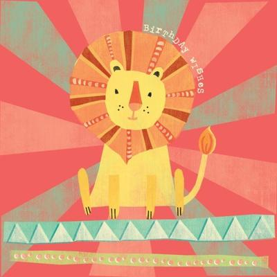 lion-jpg-2