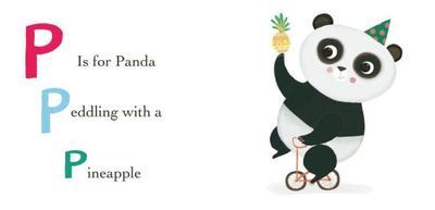 alphabet-baby-book-idea-one-of-4-on-white-1