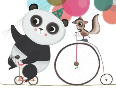 panda-tight-rope