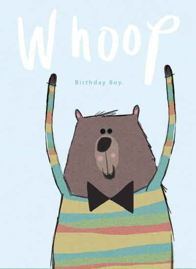 whoop-bear-1