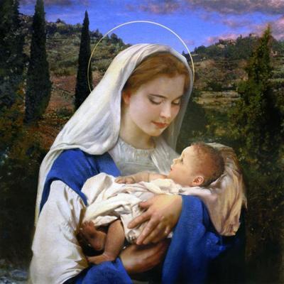 madonna-and-child-aw-gemstone-jpg