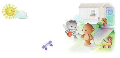 angel-bear-little-bear