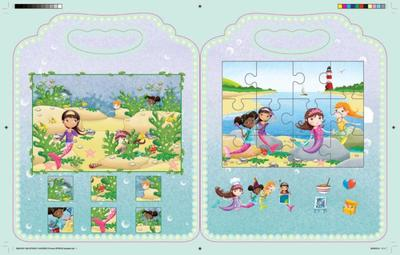 mermaid-interior-template-pages-2-5-4