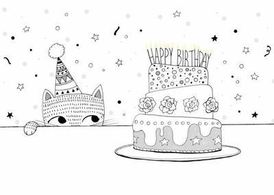 card-5x7happy-birthday