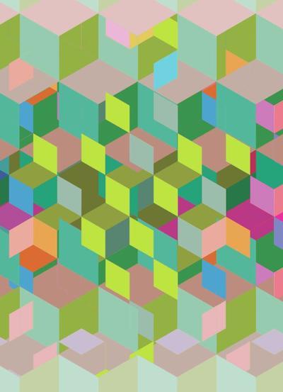 lsk-geometric-repeat-10x14-mix-ii