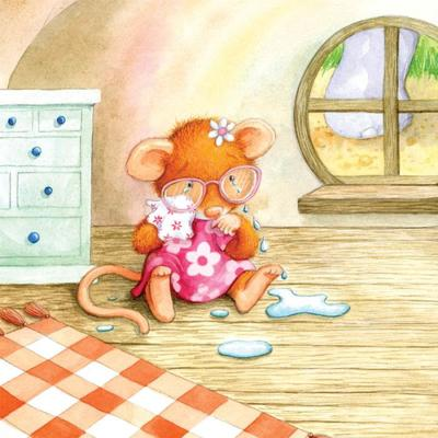 a-friend-for-mouse-portfolio-gail-yerrill-mouse-crying