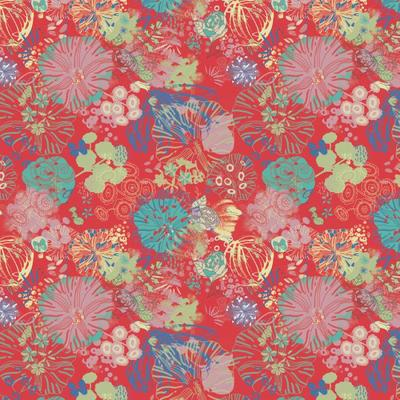 rp-busy-floral-pattern-giftwrap-stationery