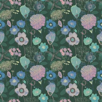 rp-floral-pattern-giftwrap-stationery