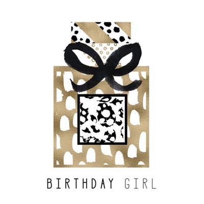 rp-female-birthday-black-and-gold-perfume