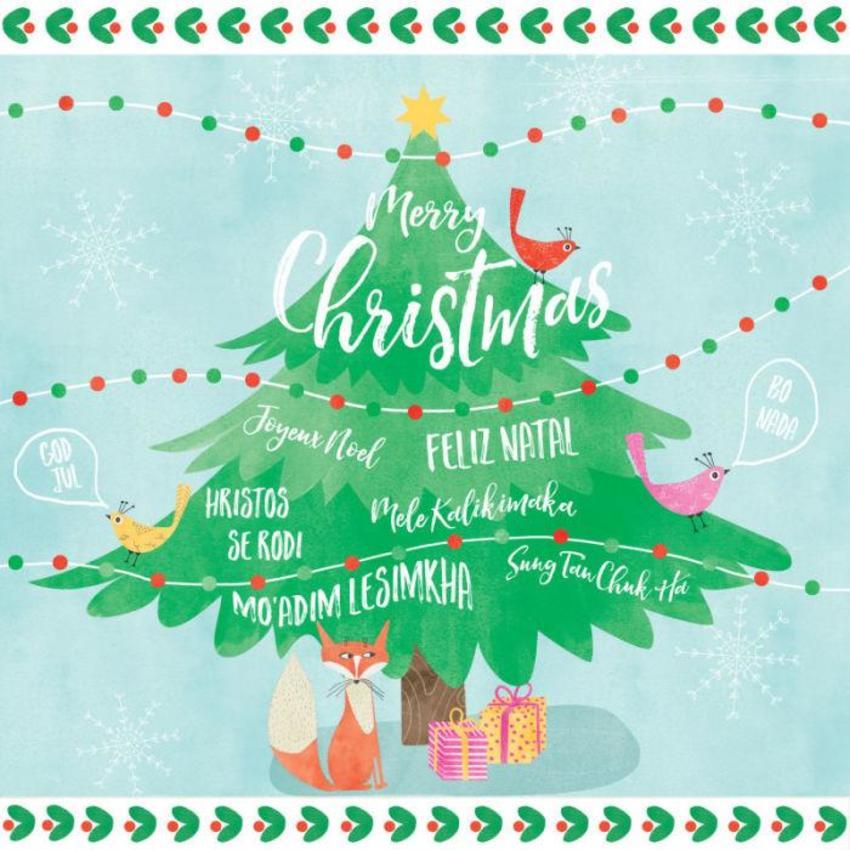 Christmas-tree-2b-rgb