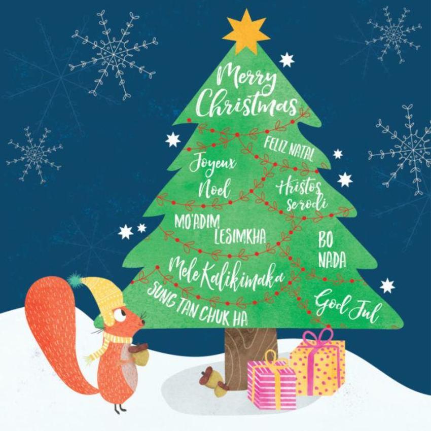 Christmas-tree-1b