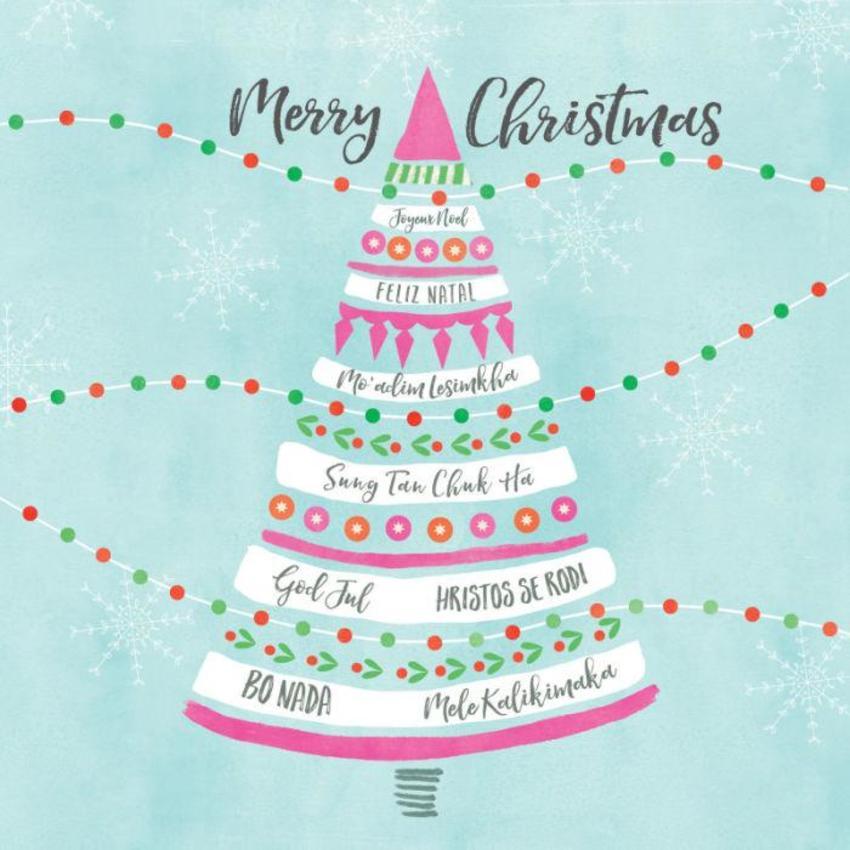 Christmas-tree-3b
