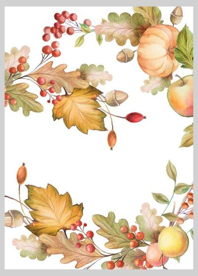 autumnal-fall-thanksgiving-wreath