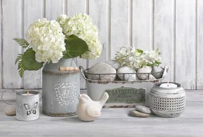 objects-floral-still-life-lmn47271-1