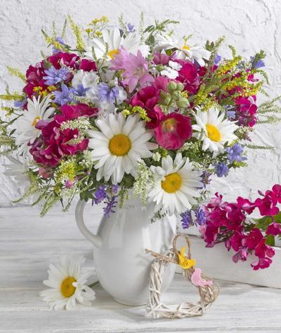floral-lmn47778-1