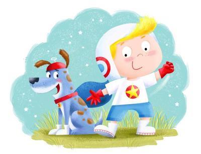 astroboy-and-super-dog