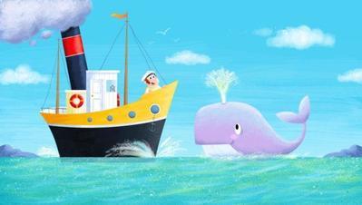 hw-boat-whale-sample
