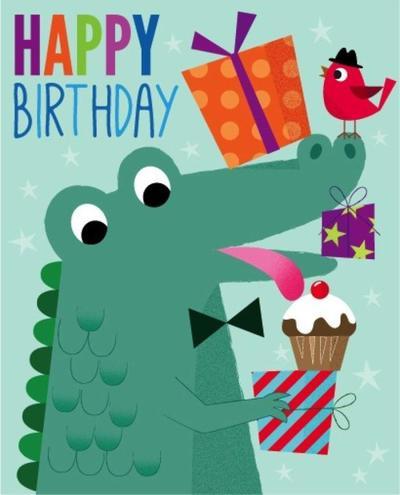 acw-crocodile-birthday-cupcake-presents-jpg