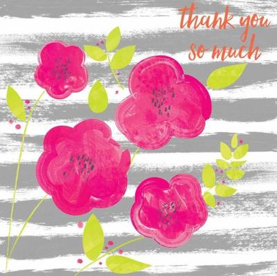 thank-you-floral