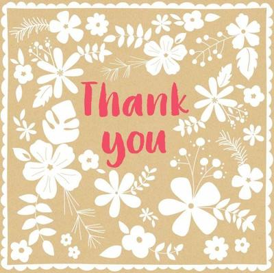 thank-you-graphic-floral