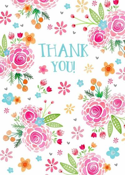 felicity-french-floral-thank-you-card