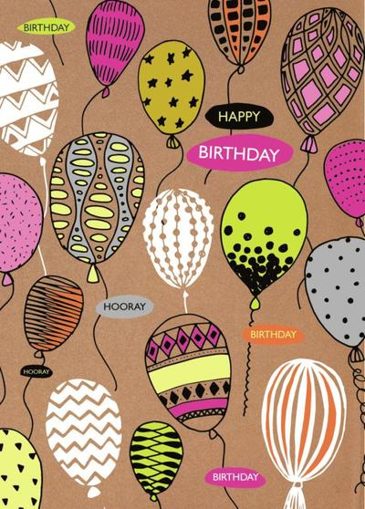 rp-craft-balloons-birthday
