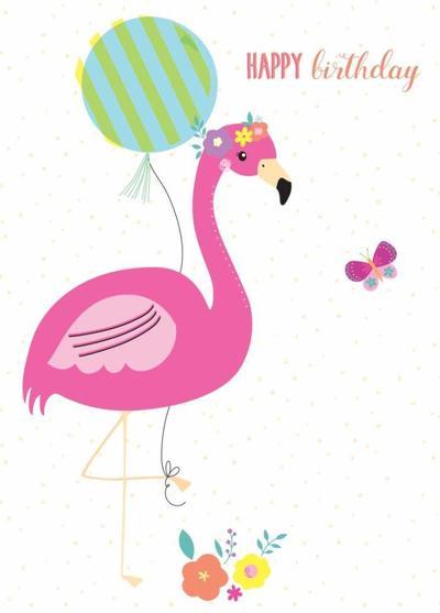 flamingo-20