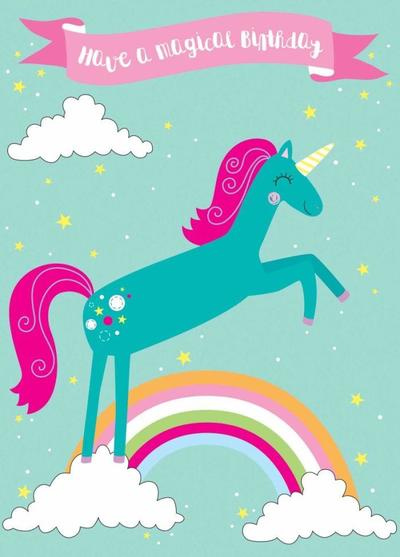 unicorn-8