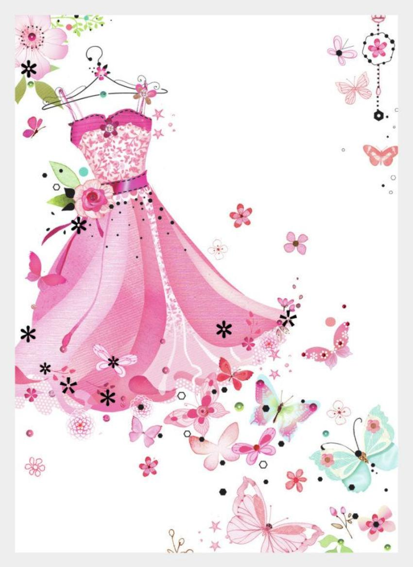 new dress.psd