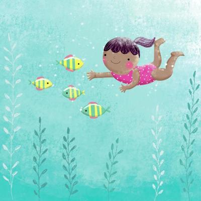 swimming-gina-maldonado