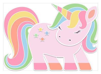unicorn-mock-mock