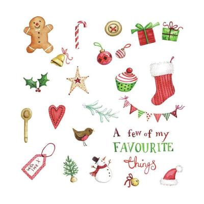 christmas-greetings-a-few-of-my-favourite-things-card-advocate-01