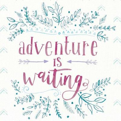 adventure-is-waiting