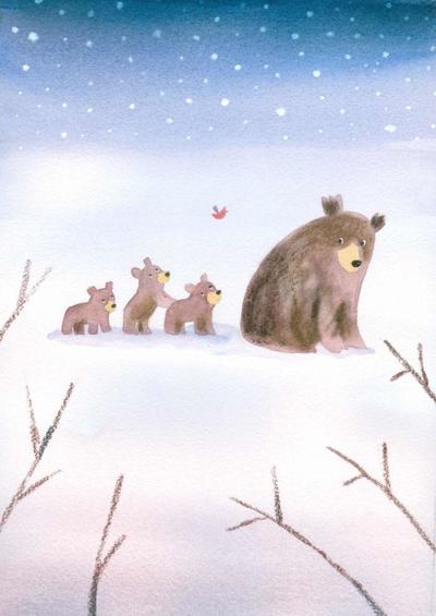 bearwinter3