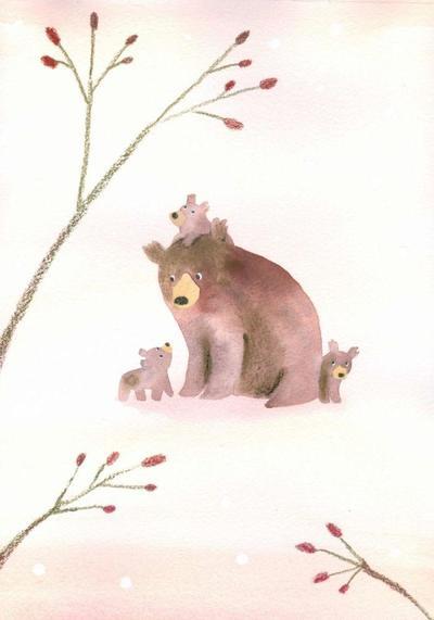 bearwinter1