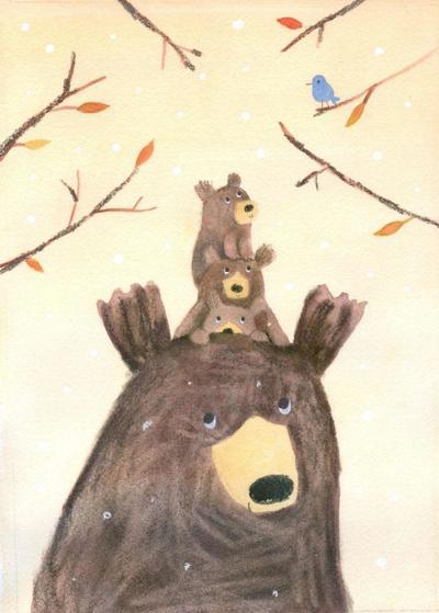 bearwinter4