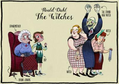 witches-1