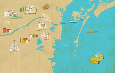 pb21-map